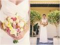 samantha_and_shawns_house_of_laurels_maleny_wedding_0007_1
