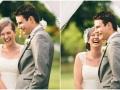 thumbs_rhys_and_shannons_brisbane_powerhouse_wedding_019