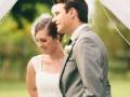 thumbs_rhys_and_shannons_brisbane_powerhouse_wedding_020