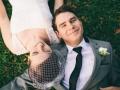 thumbs_rhys_and_shannons_brisbane_powerhouse_wedding_069