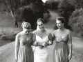 thumbs_samantha_and_shawns_house_of_laurels_maleny_wedding_0052