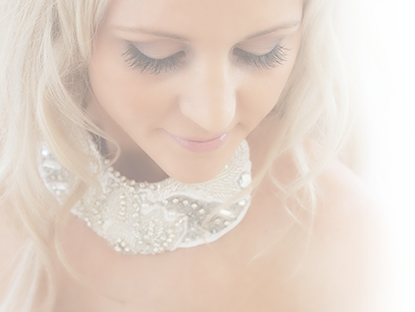 Sunshine Coast Wedding Makeup